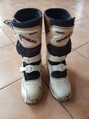 O Neil Rider Motocross Stiefel