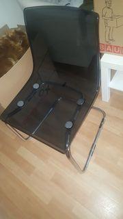 Stuhl IKEA