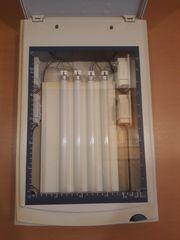 UV-Belichtungsgerät 32 Watt