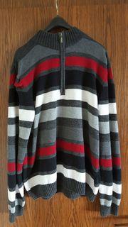 Pullover der Marke PRE END