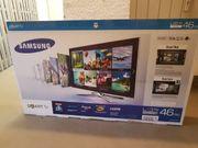 Samsung smart tv top Zustand