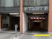 TG-Stellplatz absperrbar Geyerstr 50