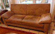 Couch 3-Sitzer
