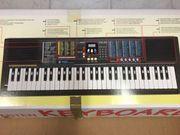 Keyboard Bontempi 61 Tasten