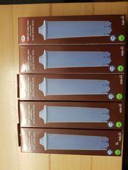 Wasserfilter für Kaffeemaschinen