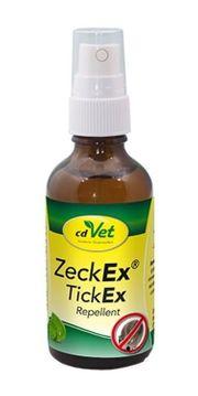 14 57 100ml ZeckEx 100ml