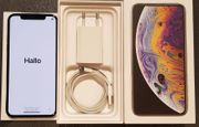 iPhone XS256GB