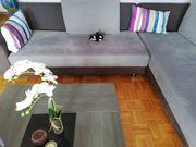 Elegante comfort-Couch Sofa