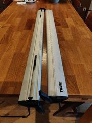 Thule WingBar 960 108cm Guter