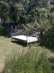 Gartenmöbel Gebraucht Kaufen Quokade