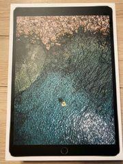 iPad Pro 10 5 mit