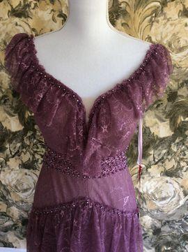 Festliche Abendbekleidung, Damen und Herren - Abendkleid Ballkleid Hochzeitskleid Partykleid Cocktailkleid
