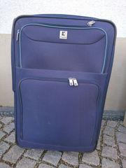 Koffer Samsonite K-classic