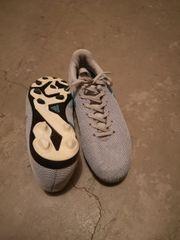 Adidas Fußballschuhe 37 1 3