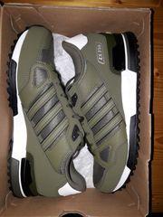Neue Adidas Schuhe