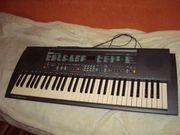 Keyboard Yamaha PSR 300
