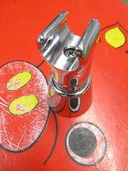 Brausehalter für Handbrause Duschschlauchhalter