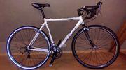 Cyclocross Stevens Prestige