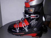 Touren Skischuh Skitouren Schuhe Grösse