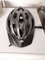 Herren Fahrrad Helm von Bell