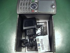 Motofone F3 Dual-Band GSM-Handy 900: Kleinanzeigen aus Oberhaching - Rubrik Motorola