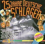 25-Jahre-Deutsche-Schlager1-3