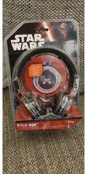 STAR WARS Kylo Ren STEREO