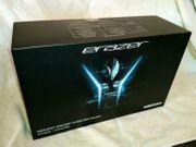 Medion Erazer X1000 MR VR-