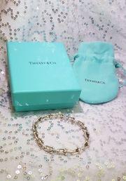 Tiffany Co Armband Damen