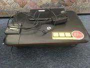 Drucker HP Deskjet 3050A All
