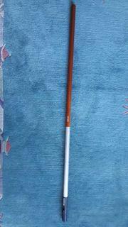 Gardena Holzstiel Combisystem 130 cm