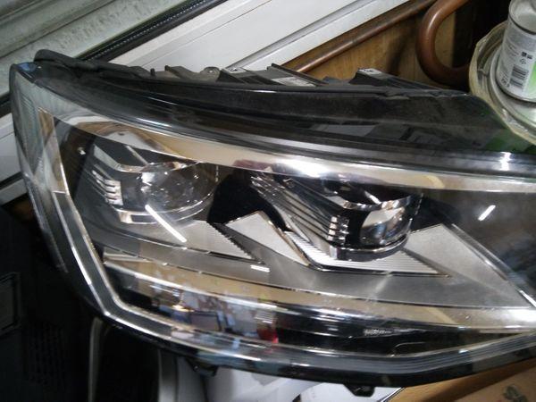 Scheinwerfer VW T6 E1 941
