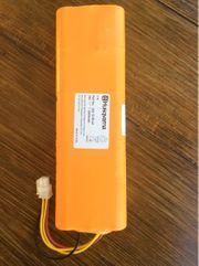 Batterie für Husqvarna Automower 220