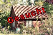 Suche Schrebergarten-Parzelle um Frankfurt-Sossenheim