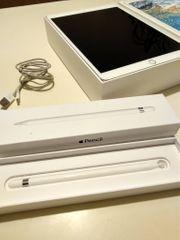 iPad Pro 10 5-inch Wi-Fi