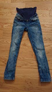 Umstandskleidung 34 S