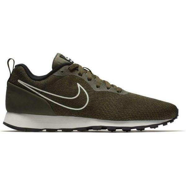Herren Nike Md Runner 2