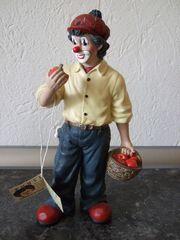 Gilde Clowns Der Untermieter