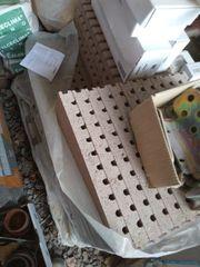 lithoterm Formplatten 50 STK