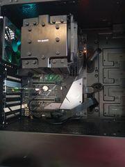 Gaming PC Core i7 8700K