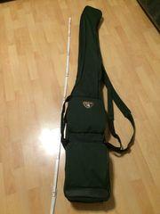 Angeltasche Rucksack L 148cm