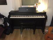 E Piano Korg C540