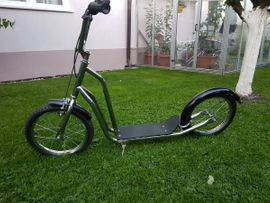 fahrrad herren in Mder - Sport & Fitness - Sportartikel