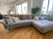 Sofa Couch Wohnzimmer Couchgarnitur