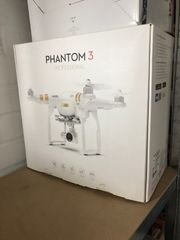 Drohne Phantom 3