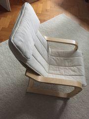 Pöang Kindersessel Kinder Sessel IKEA