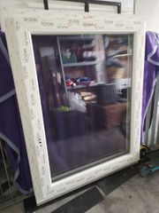 Fenster Neu 120 x 95cm