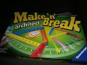 Gesellschaftspiel Make n Break
