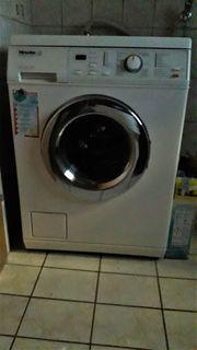 Waschmaschine Miele W 451 - E