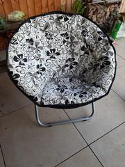 Klappstuhl Stuhl Sitz Hocker Sessel